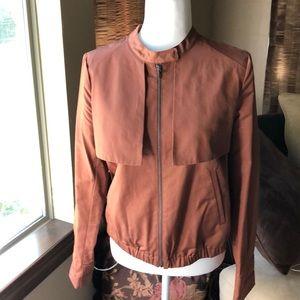Gap Tab collar retro jacket